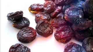 ЧЕРНОСЛИВ - ПОЛЬЗА И ВРЕД | чернослив для кишечника, чернослив диета, чернослив запор