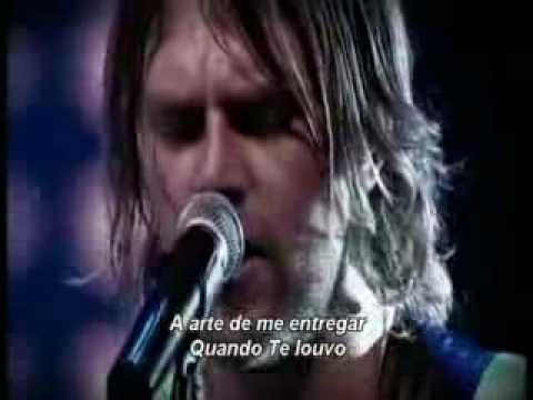 From The Inside Out   Hillsong United legendado