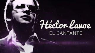 Héctor Lavoe: El homenaje