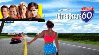 Interstate 60 Trailer
