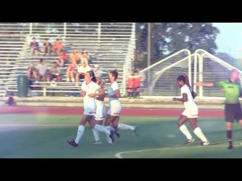 Illini Soccer 2016 Season Highlights