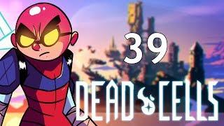 Dead Cells - Northernlion Plays - Episode 39