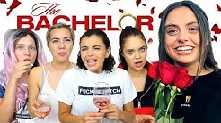 The Most Dramatic Bachelor Finale Ever