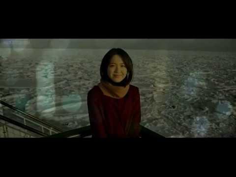 Colors Of Wind - Japanese Romance, Fantasy, Drama Full Movie