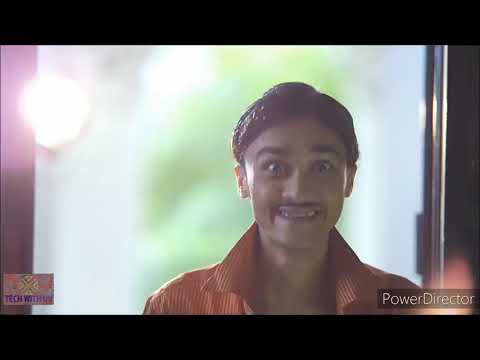 Top most Indian funny advertisement