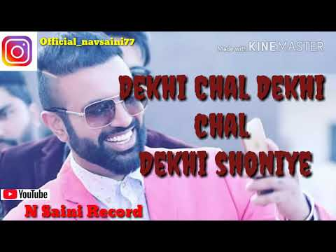 Vehla Vehla | Dilljit Dosanjh| Whatsapp Status| Punjabi Download Status |