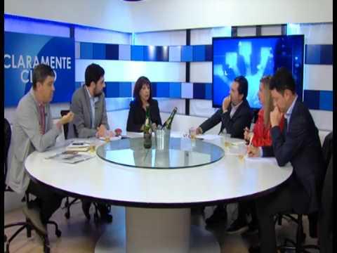 Violencia de Genero, Nuevos derechos Sociales y Presupuestos de Cantabria