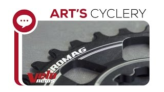Ask a Mechanic: SRAM 1x11 Mtn - Where to Spend Your Money