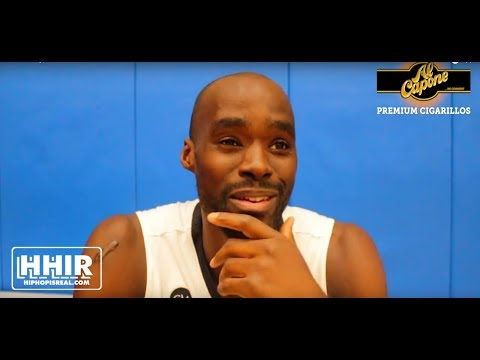 EMEKA OKAFOR ON WHO