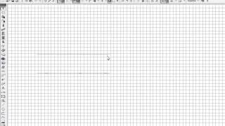 Как установить горячие клавиши в ArchiCAD