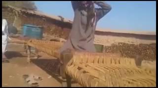 Pathan old men talent, pashto funny video clip,, funny pathan, tang takor ,rabab