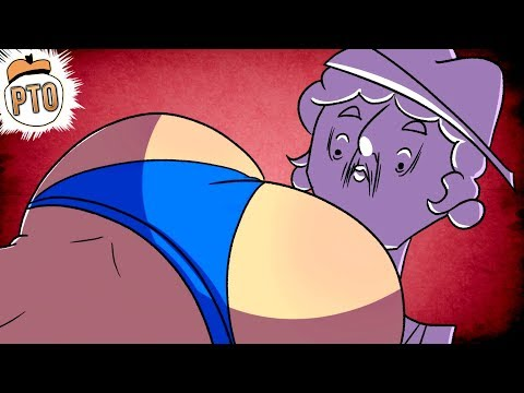 WEIRDEST THINGS WE'VE BEEN PAID TO DO #2 | Dolan True Stories