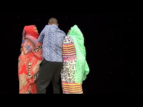 Download Youtube: MUSALSAL BADBAADO PART 24 HD