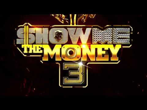 BOBBY (바비) - 연결 고리 # 힙합 (YGGR#Hip Hop) [Show Me The Money 3] Lyrics