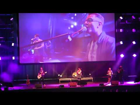 Four Chords | The Axis of Awesome LIVE at PAXAUS 2015