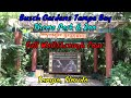 Busch Gardens Tampa Bay Theme Park & Zoo Full Tour - Tampa, Florida
