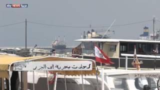 """طرابلس لبنان.. و""""تحفيز المشاريع"""""""