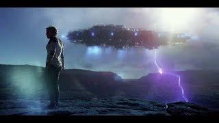 Скачать Beyond The Sky 2018 Trailer