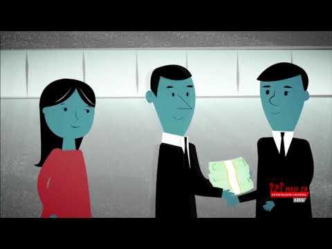 Дискриминация - Юр. помощь на НКО ТВ