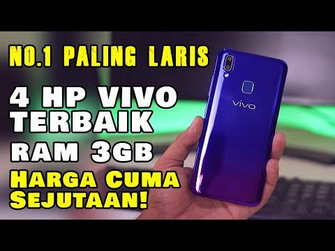 5 HP REALME HARGA DI BAWAH 2 JUTA TERBAIK 2020.