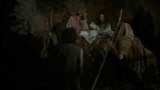 Story Of Jesus Tagalog Version Part 1/10
