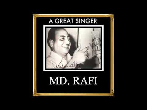 KASHMIR  HAI  BHARAT KA  (FIRST TIME FROM ORIGINAL SOUNDTRACK)