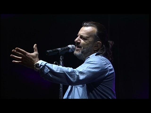 Aca Lukas - Moj život (Live Kragujevac)