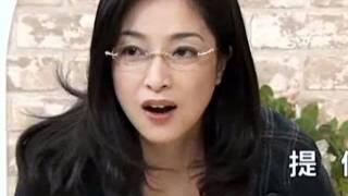コンドルは飛んで行く 高木美保 高木美保 検索動画 29