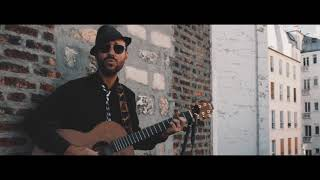 Charlie Winston - Feeling Stop (Sights Session)
