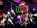 "Chris Brown ""Loyal"" BET Awards 2014 W/ Lil Wayne & Tyga"