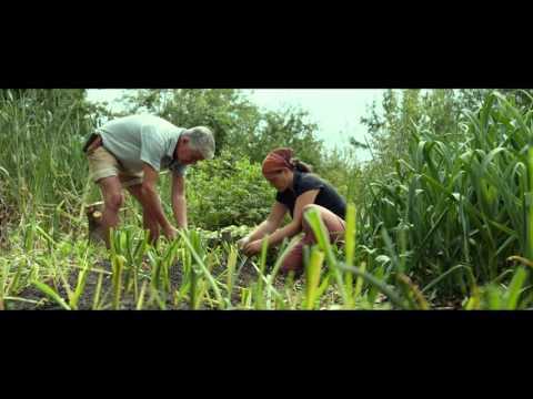 Mañana - Tráiler Español HD [1080p]