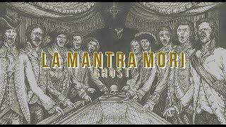 La Mantra Mori | Ghost | Subtitulada al Español
