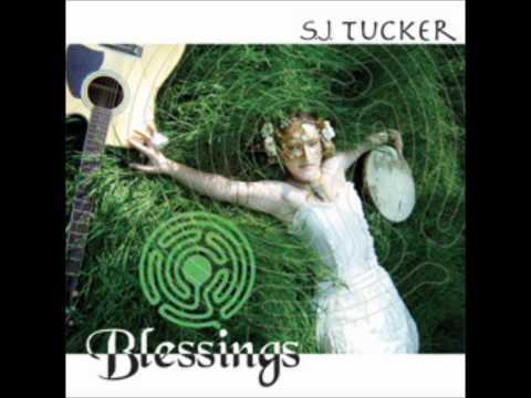 Rabbit's Song (SJ Tucker - Blessings)
