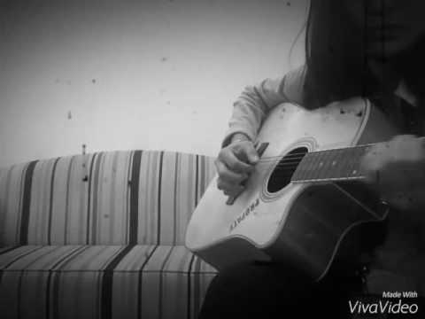 Someday - Nina- Acoustic Guitar Cover :) - YouTube