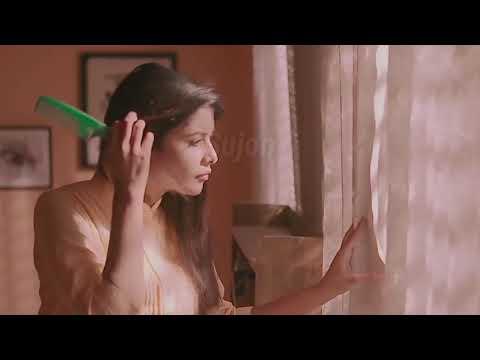 Cholna Sujon 💞WhatsApp Status Video Song 💞