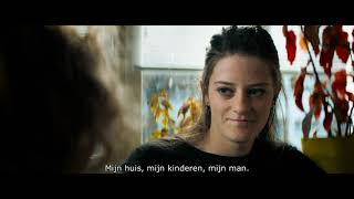 All Of Us ? Film Fest Gent 2019 ? #BelgianCinemaToday