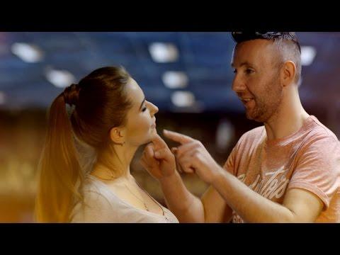MaTTi - Serce Oddam Tobie (OFFICIAL VIDEO) DISCO POLO 2017