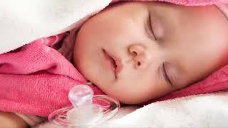 Música Para Dormir e relaxar Com Som Da Chuva