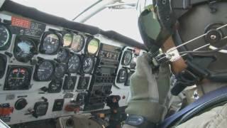 Corpo de Cadetes da Aeronáutica - Cenas da Rotina
