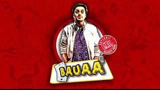BAUAA Best Prank Calls 93.5 FM [PART 9] Back to Back 2020