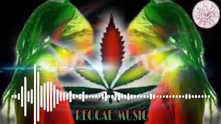 BEST RELAXING REGGAE MUSIC SONGS (ALL FAVORITE)