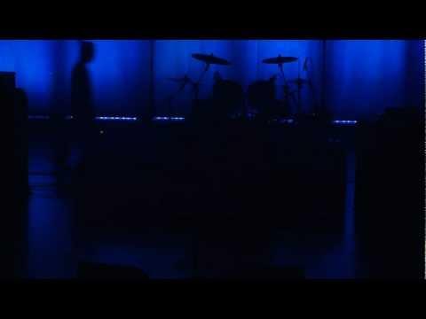 OLIVIA Live at Uppcon 2011 in Sweden - Wish & Trinka Trinka + Q&A