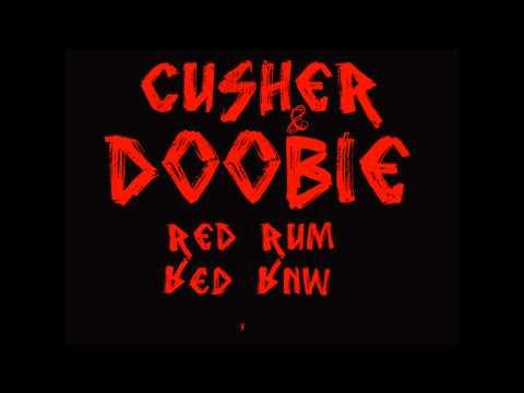 Murder - Cusher & Doobie