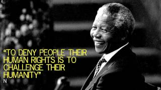 Human Rights Day South Africa
