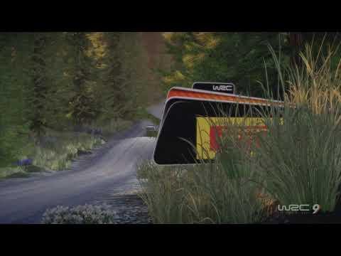 WRC 9 FIA World Rally Championship_20210612144547 |