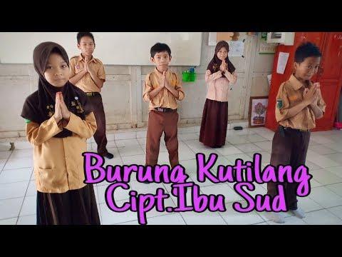 Download TARI BURUNG KUTILANG CIPTAAN IBU SUD OLEH ANANDA MIN 1 BERAU