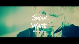 The Brow Beat - Snow White