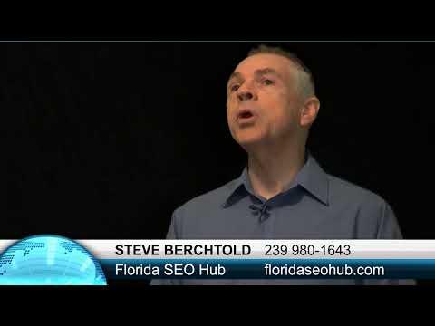 Chiropractic Marketing | Cape Coral Chiropractors (239) 980-1643