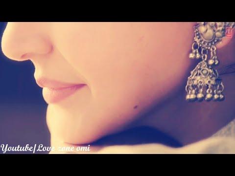Anuska Sharma  Wedding Video Status With Lyrics