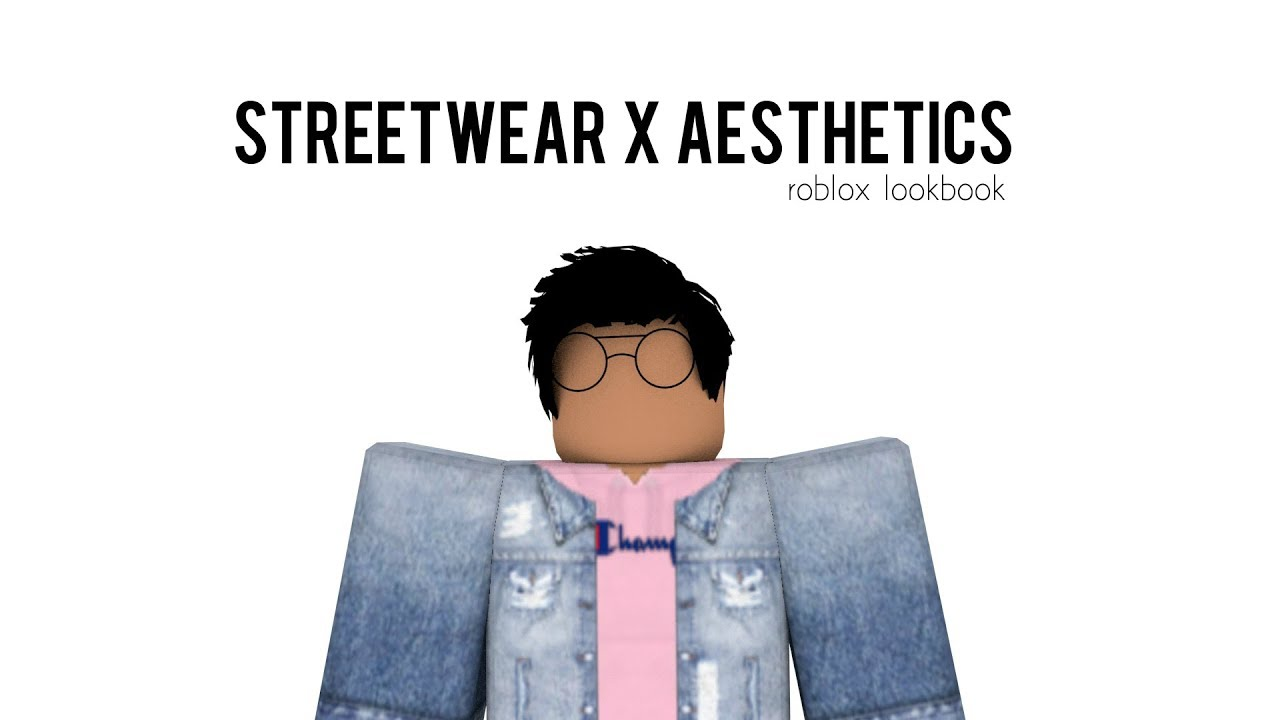 Roblox Outfit Ideas Lookbook Grunge Edition - Aesthetic Shirts Roblox Rldm